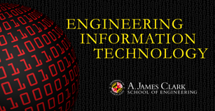 Engineering Information Technology