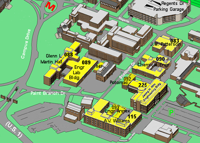 umd map with Maps on Mesh info additionally Jessica Lu 09 besides Pest Pestel additionally 81425899 as well Maps.