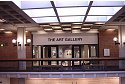 The Art Gallery Virtual Tour