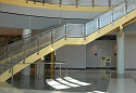 Atrium/rotunda Panorama