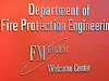 Fire Protection Engineering VR
